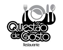 Restaurante Questão de Gosto